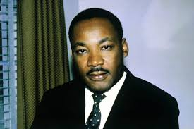 coloring pages martin luther king pictures in color martin