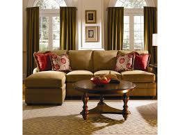 Upholstery Custom Kincaid Furniture Custom Select Upholstery Custom 2 Piece