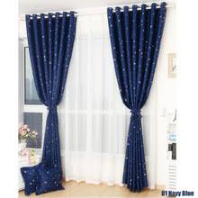 Blackout Window Curtains Popular Thermal Window Curtains Buy Cheap Thermal Window Curtains