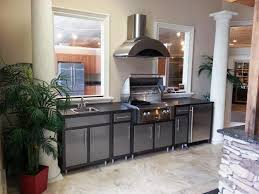 countertops mobile kitchen sink manufactured home kitchen sinks