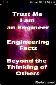 engineering facts android apps on google play