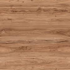 Thickest Laminate Flooring Home Decorators Collection Polished Straw Maple 12 Mm Thick X 4 15