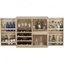ikea liquor cabinet lockable bar cabinet foter