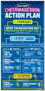 beats by dre thanksgiving sale get 20 black friday ads ideas on pinterest without signing up
