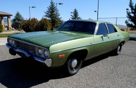 sedan 4 door 1973 plymouth satellite 4 door sedan mopar forums