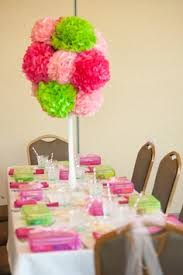 my diy tissue paper flower wedding centerpieces diy wedding