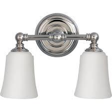 Traditional Bathroom Light Fixtures Best 25 Bathroom Light Fittings Ideas On Pinterest Images Of