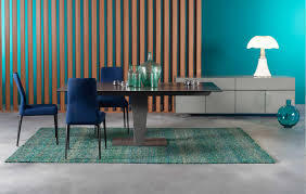 Table Salle A Manger Roche Bobois by