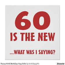 60th birthday sayings 60th birthday quotes search bond