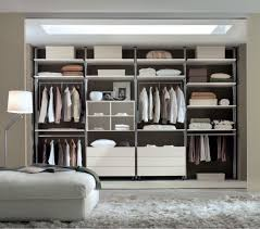 modular wardrobe amazing design 7 on other design ideas interior