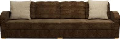 seat sofas sofa fancy 4 seat sofa bed 1436 1 4 seat sofa bed 4 seat sofas