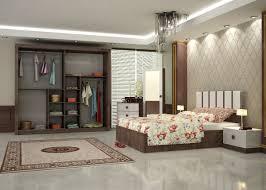 Turkish Furniture Bedroom Sila Konfort Bedroom Furniture Set Walnut 3 Turkey Manufacturer