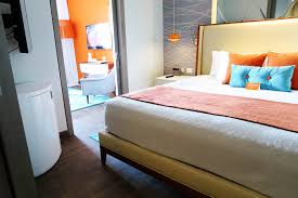 Cafemom In The Bedroom Tips For Visiting Nickelodeon Hotels U0026 Resorts Punta Cana U2014 All