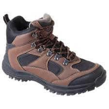 lacrosse womens boots canada s shoes boots bass pro shops