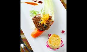 vita cuisine ฟ วช นฟ ดสไตล vita bistro
