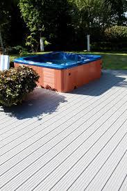 photo terrasse composite terrasse chanvre composite écologique acheter au meilleur prix