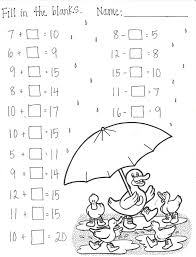 primary junction teaching addition u0026 subtraction