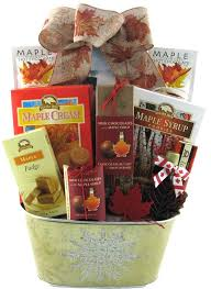 chocolate baskets baileys deluxe treat glitter gift baskets