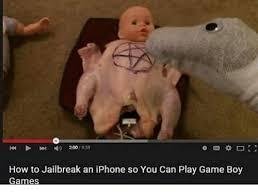Jailbreak Meme - jailbreak meme by chundrs memedroid