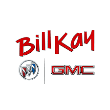 bill kay buick gmc downers grove il read consumer reviews