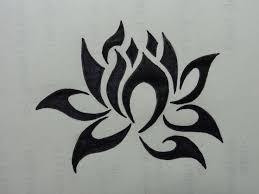 photos flower drawings drawing art gallery