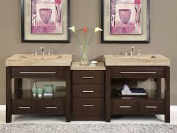 discount bathroom countertops with sink bathroom vanity plus discount bathroom vanities sink cabinets