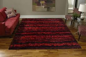 Carpets And Area Rugs Carpet Canpana Area Rug Shagtacular Collection