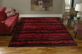 Soft Area Rug Carpet Canpana Area Rug Shagtacular Collection