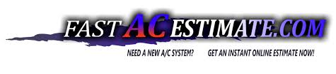 Central Air Conditioning Estimate by Fast Ac Estimate Get An Fast And Accurate Central Air
