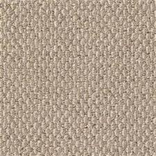 carpet page 3 the floor store largo