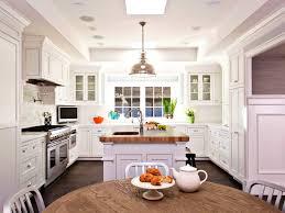 small butcher block kitchen island kitchen portable kitchen island kitchen island with seating