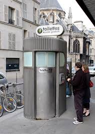 How To Say Where Is The Bathroom In French Pay Toilet Wikipedia