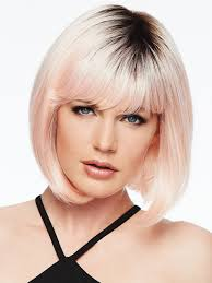 hairdo wigs peachy keen by hairdo colored wig wigs the wig experts