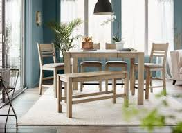 Value City Furniture Dining Room Chairs City Furniture Dining Room Sets Createfullcircle