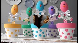 diy easy and creativ ideas home decor ideas to reuse plastic