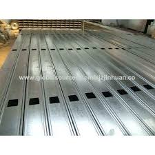 Drop Ceiling Grid by China Ceiling T Bar T Bar Suspended Ceiling Grid On Global Sources