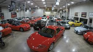 ferrari dealership near me 2000 ferrari 360 modena for sale near scottsdale arizona 85254