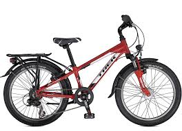 2013 mt 60 equipped boy u0027s 6 speed bike archive trek bicycle