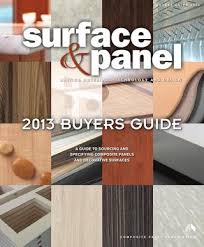 Ameriwood Tiverton Executive Desk Expert Plum S U0026p Buyers Guide 2014 By Bedford Falls Communications Issuu