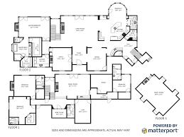 leisure village floor plans castle pines village real estate u0026 homes for sale