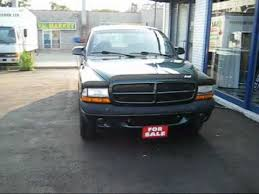 2000 dodge dakota cab for sale 2000 dodge dakota sport cab 360 mehrsauto ca