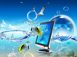 cool wallpapers for computer screen computer desktop clipart full hd