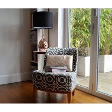 easy chair covers ikea sofa covers ikea chair covers ikuva