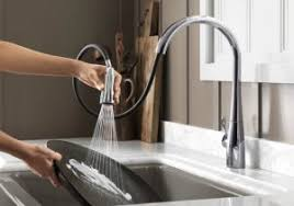 best kitchen faucets consumer reports consumer reports kitchen faucets nerdlee best kitchen faucets