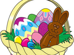 easter basket mar 24 free easter baskets for kids danvers ma patch