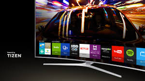 black friday amazon mobile tv samsung smart tv tv has never been this smart