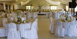 idee deco bar decoration mariage idee deco zd tojog le design o idee deco