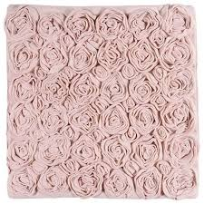 Pink Bathroom Rugs And Mats Alluring Pink Bathroom Rugs With Best 25 Pink Bath Mats Ideas On