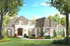 gomez acadian house plans country french home brilliant corglife