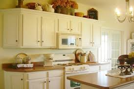 Paint Kitchen Cabinets Without Sanding Noble How To Paint Wood Cabinets As Wells As How To Paint Kitchen